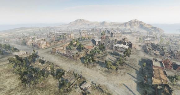 Lost City 2