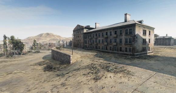 Lost City 6