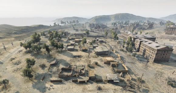 Lost City 9