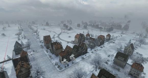Winter Ruinberg 1