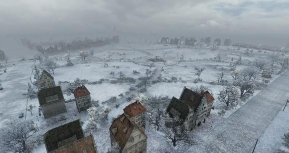 Winter Ruinberg 2