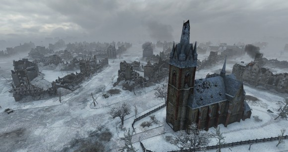 Winter Ruinberg 3
