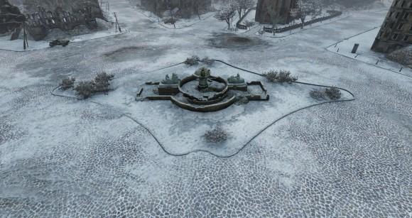 Winter Ruinberg 4