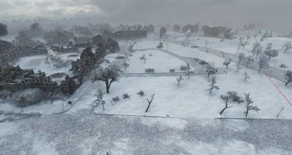 Winter Ruinberg 6