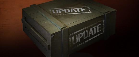 update-580x237