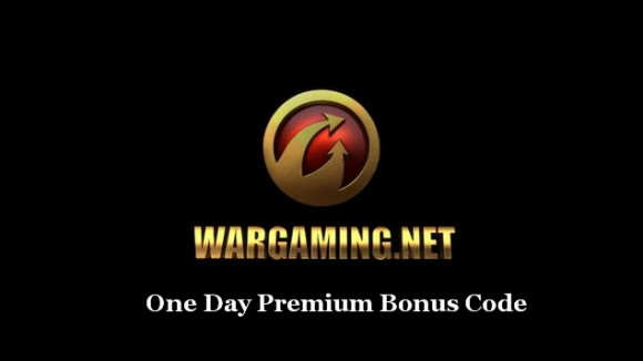 One Day Premium Bonus Code