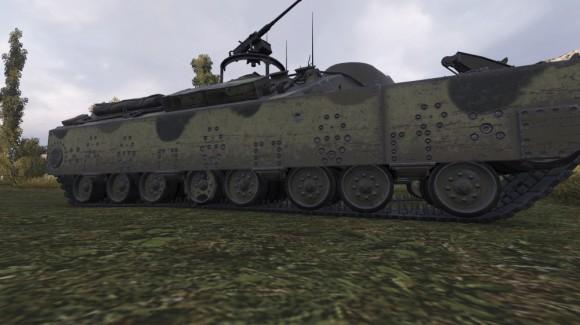 T95 3