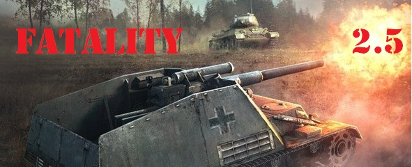 wot where to shoot mod