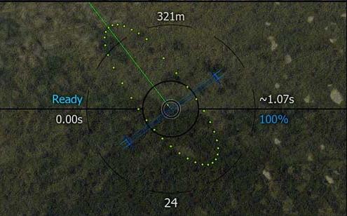 sniper zoom mod wot