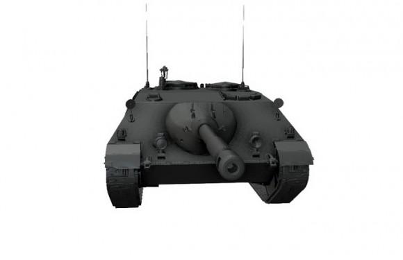 Kanonenjagdpanzer2
