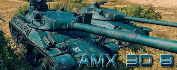 amx-30-b-wot
