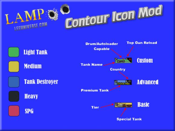 contour_icon_mod