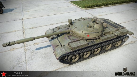 t62a1
