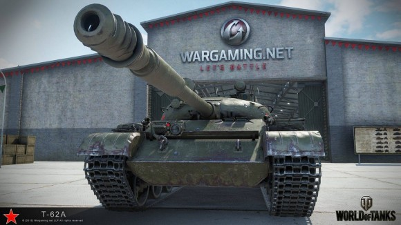 t62a2