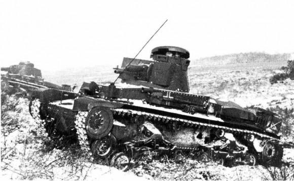 LT vz. 351