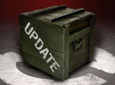 1449933765_update-9.13