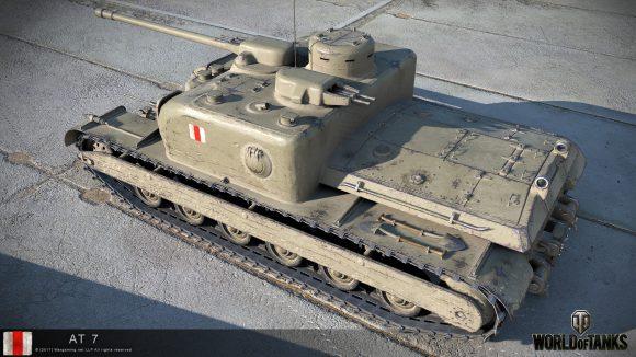 7njcbf9-min
