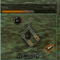 X6oZ06B