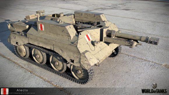 world of tanks 9.17.1 mod