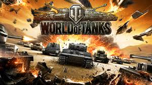 Bonus code for World of Tanks | World of Tanks 1 6 0 2