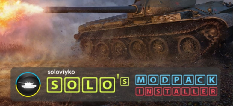 World of tanks aimbot 1 0 0 1 | World of Tanks (WoT) Cheats